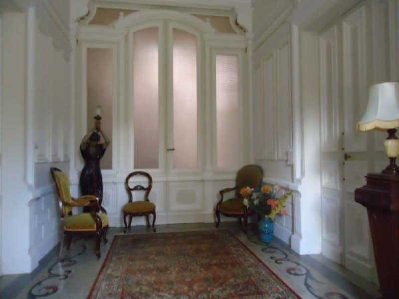 Deluxe sale house / villa St laurent de cerdans 1320000€ - Picture 5