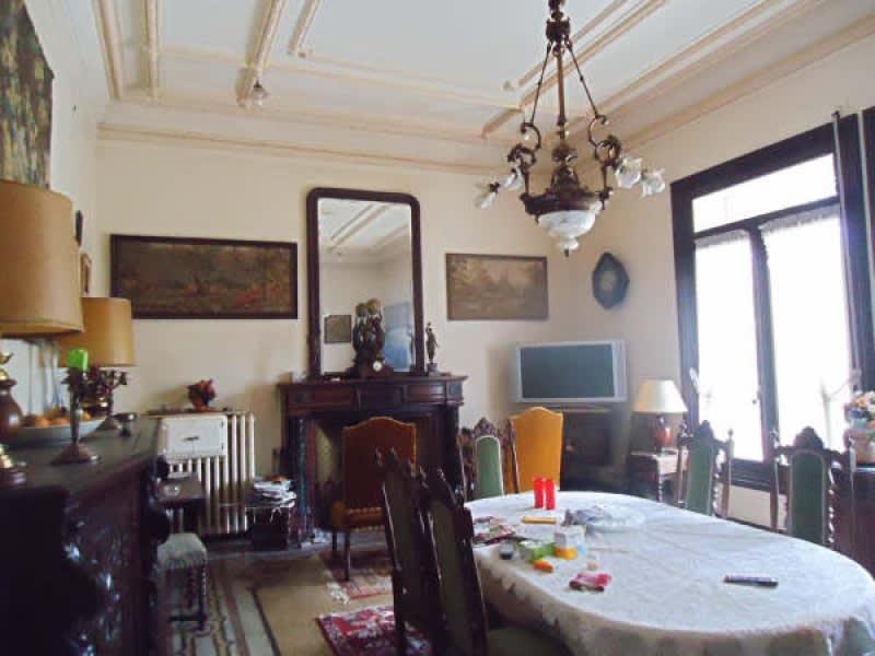 Deluxe sale house / villa St laurent de cerdans 1320000€ - Picture 6