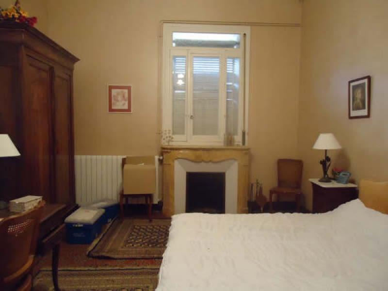 Deluxe sale house / villa St laurent de cerdans 1320000€ - Picture 8