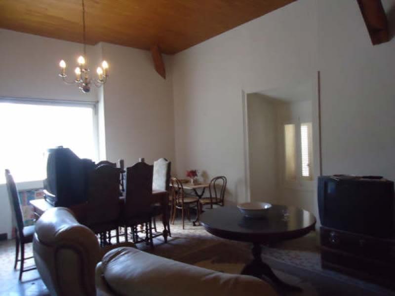 Deluxe sale house / villa St laurent de cerdans 1320000€ - Picture 9