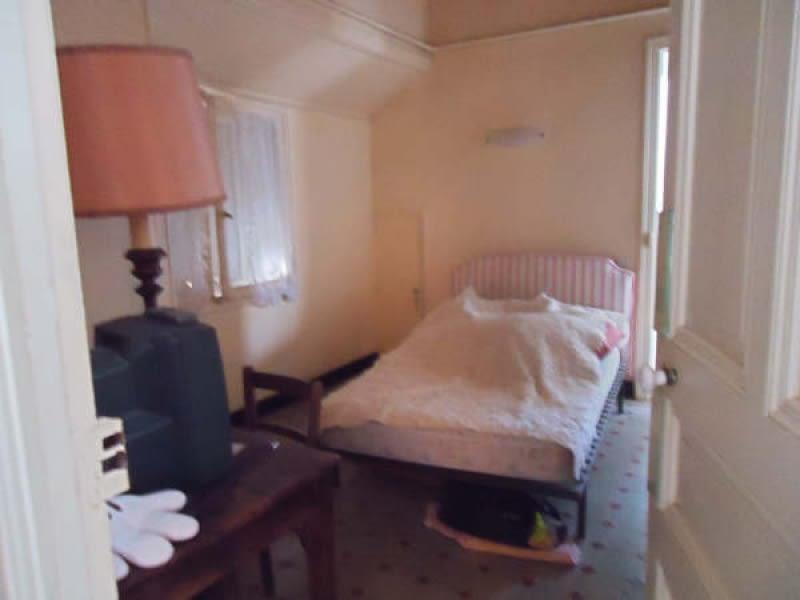 Deluxe sale house / villa St laurent de cerdans 1320000€ - Picture 10