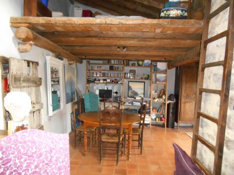 Verkauf haus Arles sur tech 759000€ - Fotografie 7