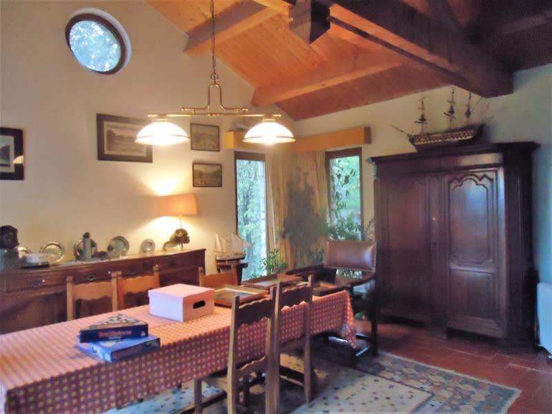 Sale house / villa Corsavy 363000€ - Picture 7