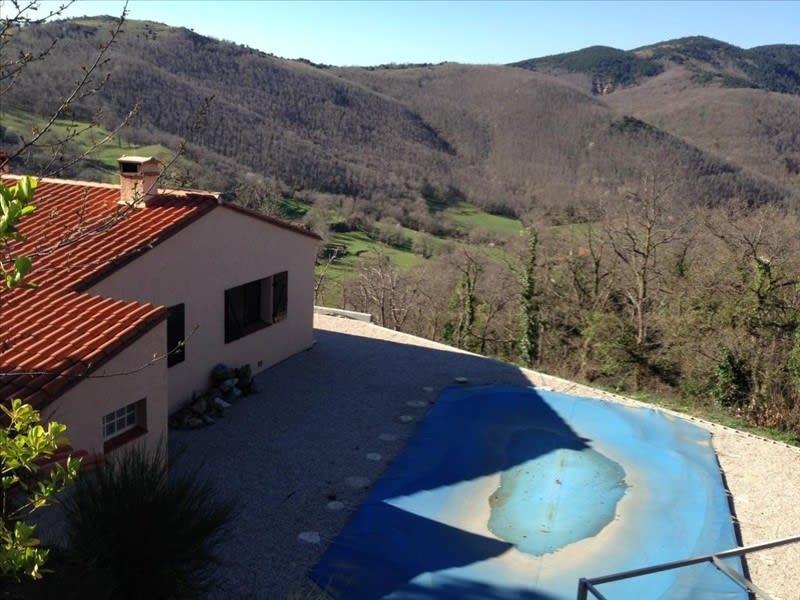 Sale house / villa Las illas 220000€ - Picture 2