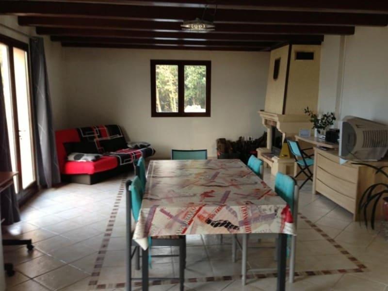 Sale house / villa Las illas 220000€ - Picture 3