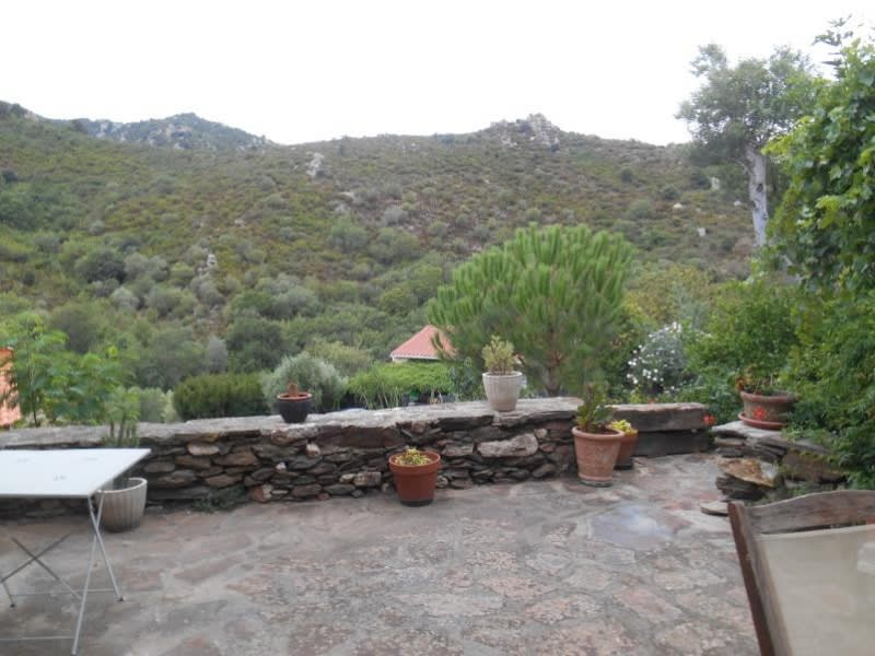 Sale house / villa Collioure 399 000€ - Picture 1