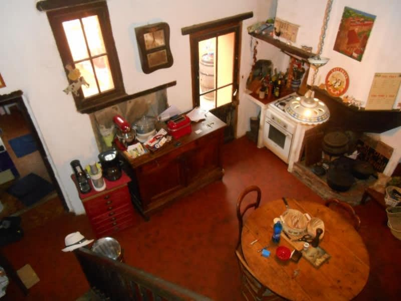 Sale house / villa Collioure 399 000€ - Picture 4