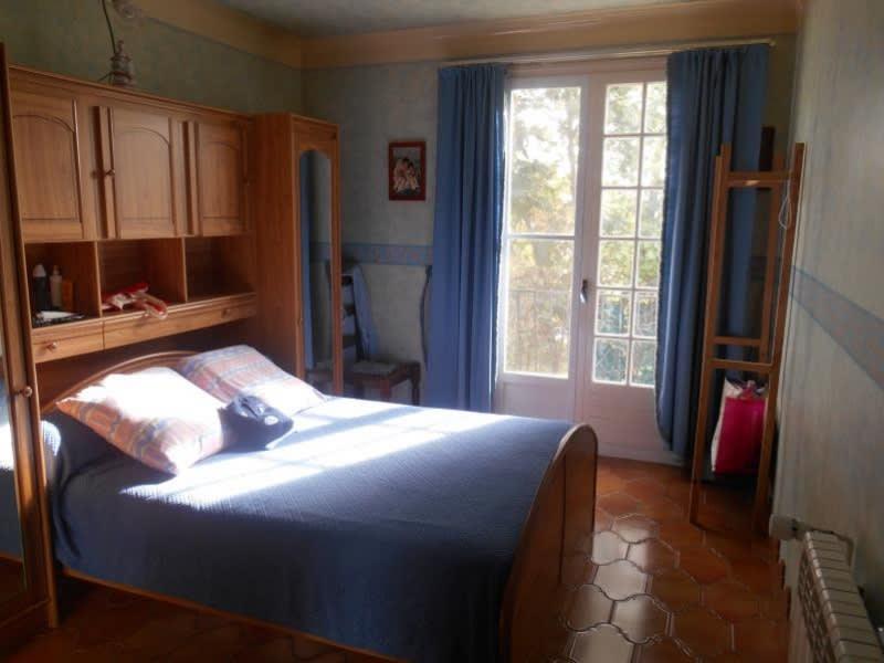 Sale house / villa Saint jean pla de corts 357000€ - Picture 6