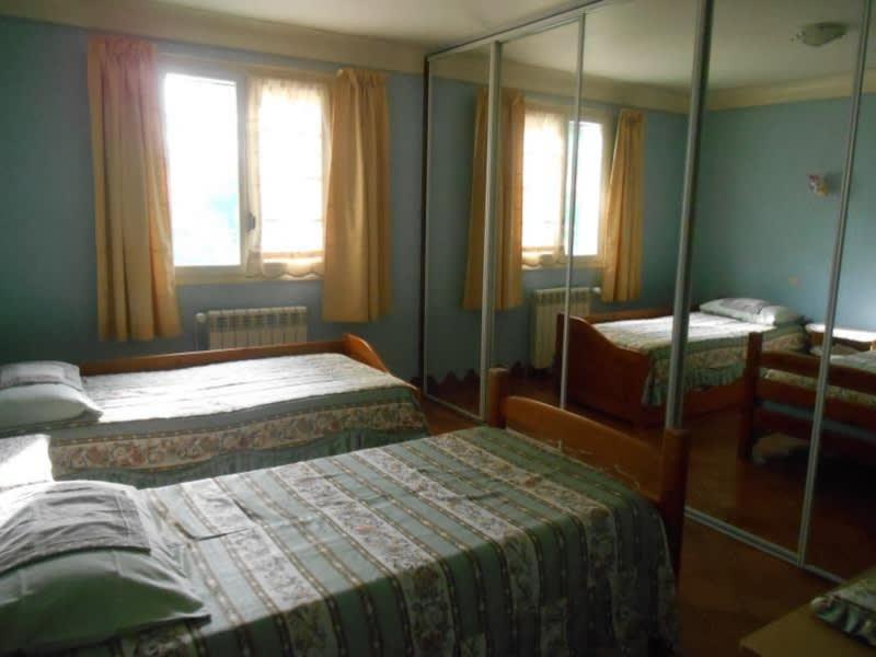 Sale house / villa Saint jean pla de corts 357000€ - Picture 7