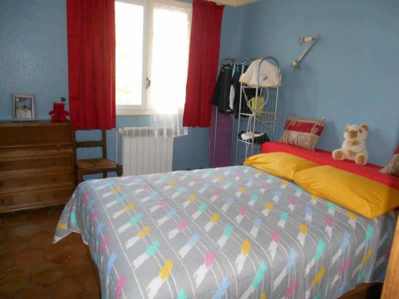 Sale house / villa Saint jean pla de corts 357000€ - Picture 8