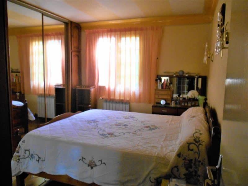 Sale house / villa Saint jean pla de corts 357000€ - Picture 9