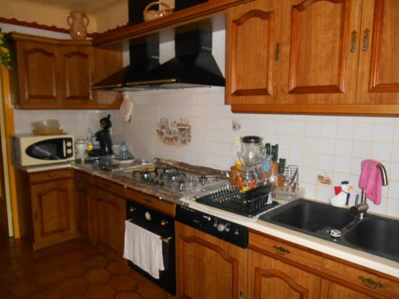 Sale house / villa Saint jean pla de corts 357000€ - Picture 10
