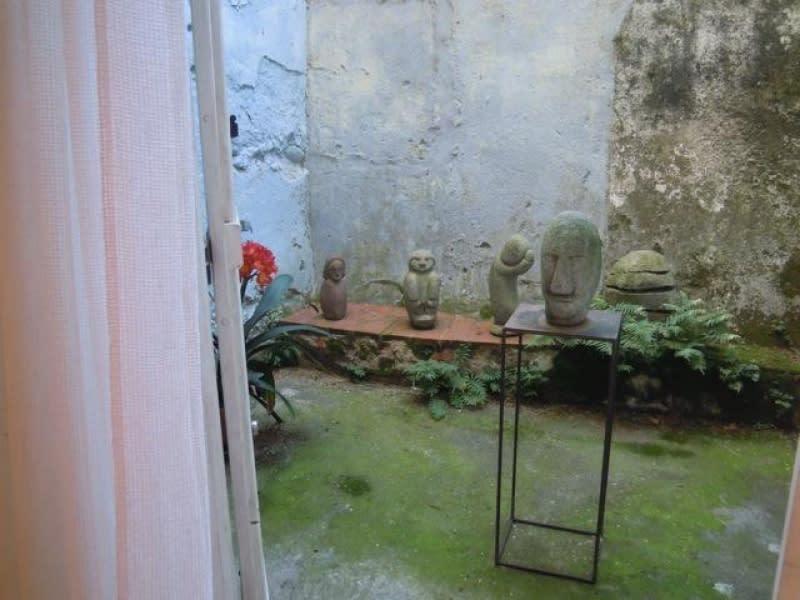 Sale house / villa Ceret 260000€ - Picture 2