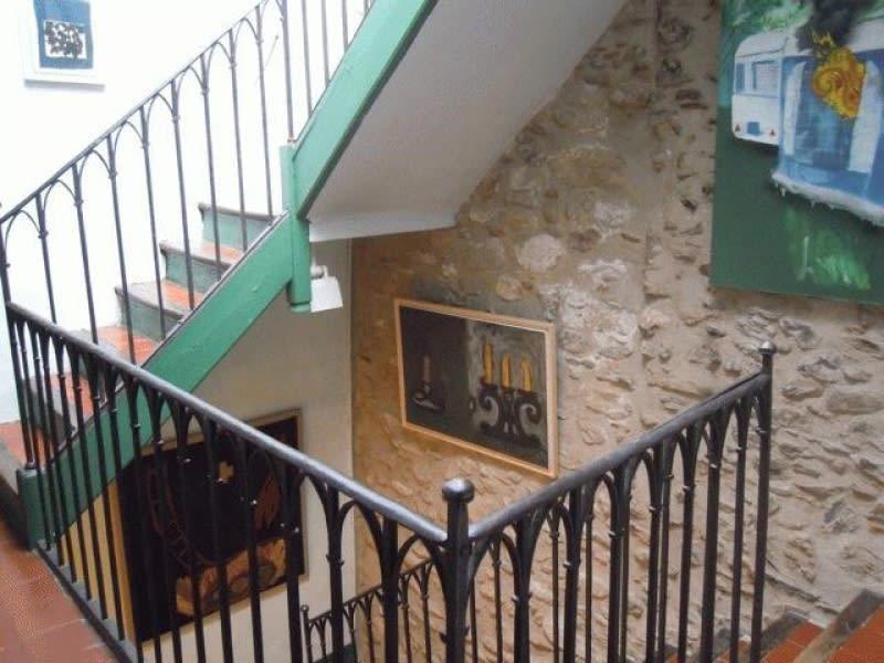 Sale house / villa Ceret 260000€ - Picture 3