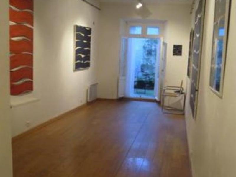 Sale house / villa Ceret 260000€ - Picture 5