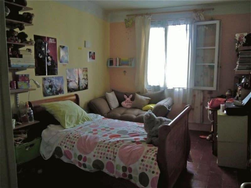 Sale house / villa Ceret 260000€ - Picture 6