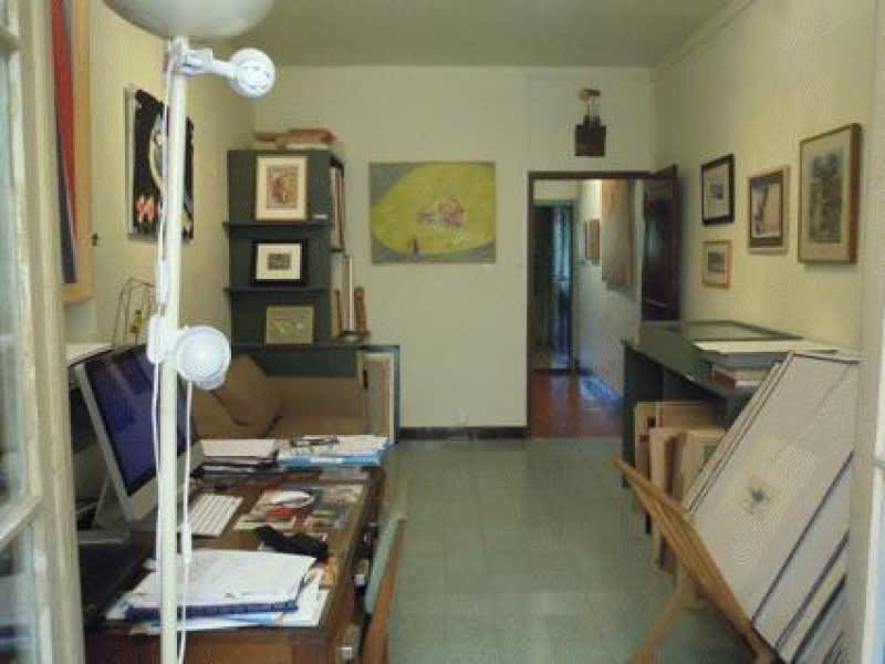 Sale house / villa Ceret 260000€ - Picture 7