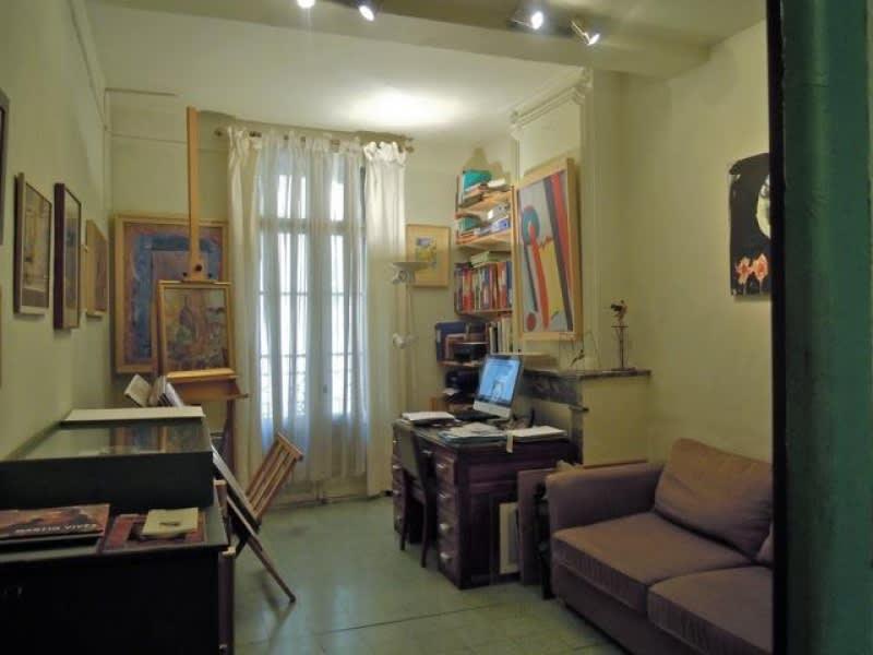 Sale house / villa Ceret 260000€ - Picture 9