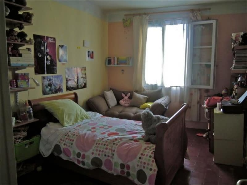 Sale house / villa Ceret 260000€ - Picture 10