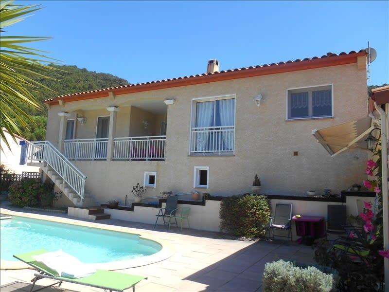 Verkauf haus Reynes 362000€ - Fotografie 2