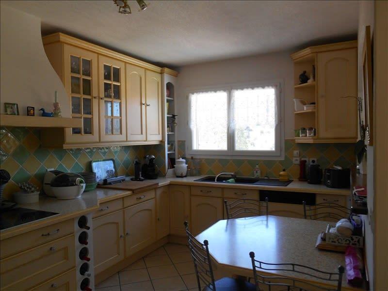 Sale house / villa Reynes 362000€ - Picture 5