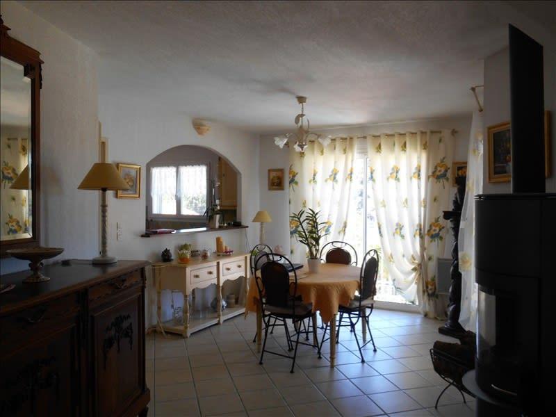 Verkauf haus Reynes 362000€ - Fotografie 6