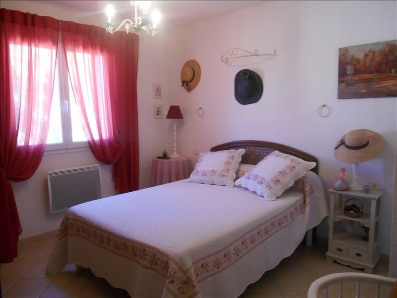 Sale house / villa Reynes 362000€ - Picture 8