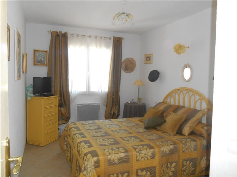 Sale house / villa Reynes 362000€ - Picture 9