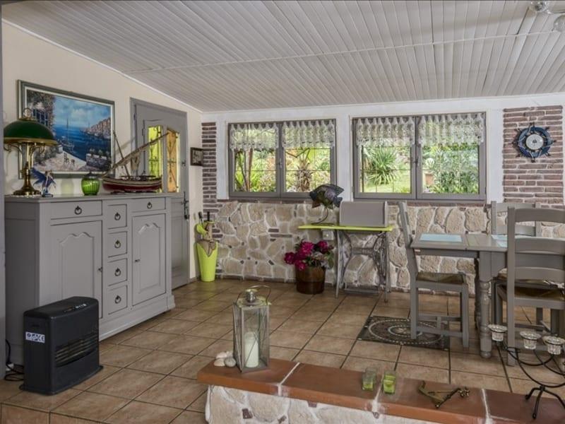 Sale house / villa Oms 400000€ - Picture 7