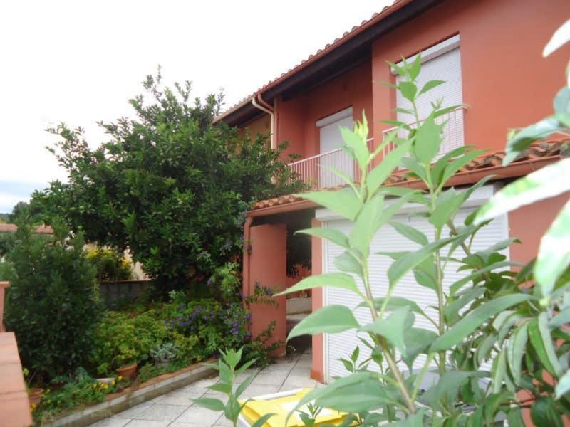Sale house / villa Ceret 180000€ - Picture 1