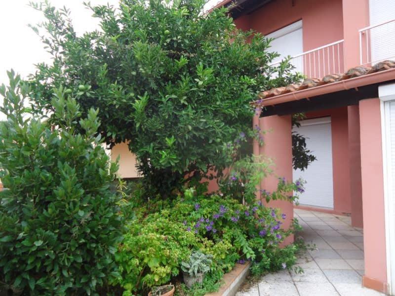 Sale house / villa Ceret 180000€ - Picture 2