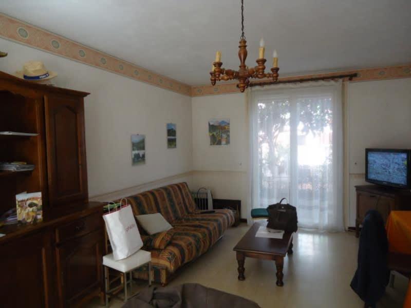 Sale house / villa Ceret 180000€ - Picture 3