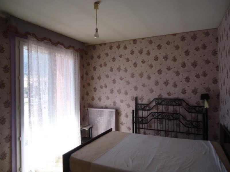 Sale house / villa Ceret 180000€ - Picture 5