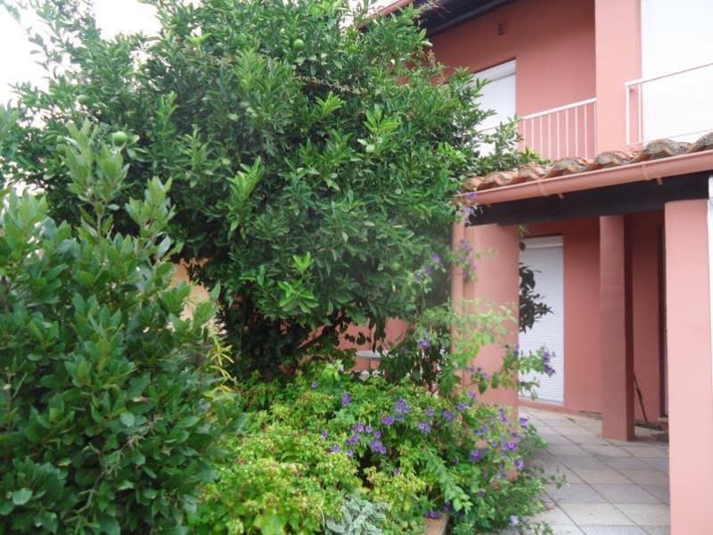 Sale house / villa Ceret 180000€ - Picture 6