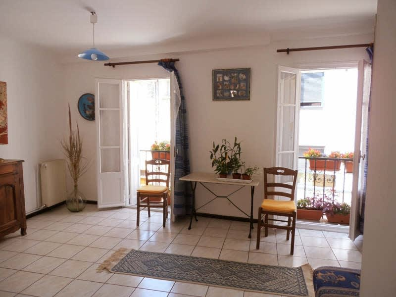 Sale house / villa St laurent de cerdans 80 300€ - Picture 3