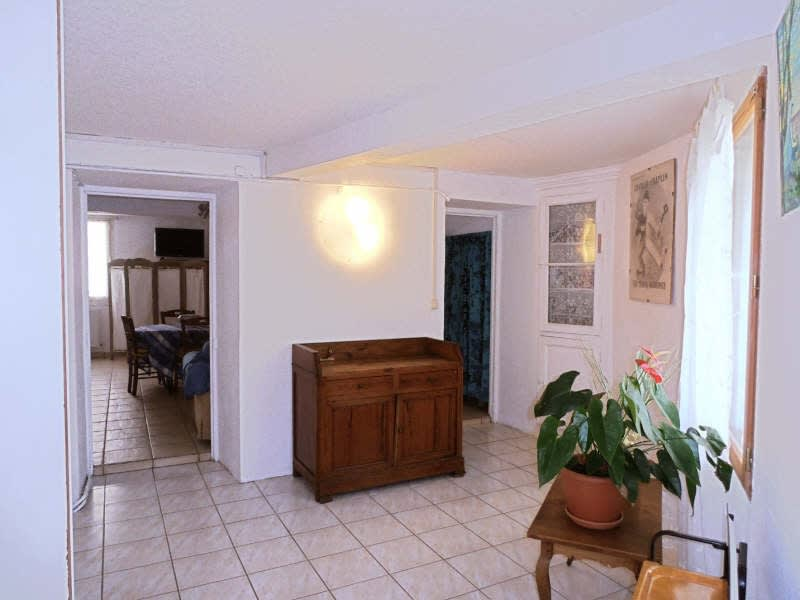 Sale house / villa St laurent de cerdans 80 300€ - Picture 6
