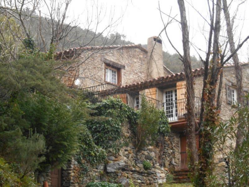 Verkauf haus Reynes 735000€ - Fotografie 1