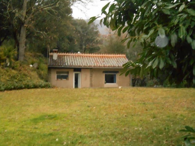 Verkauf haus Reynes 735000€ - Fotografie 2