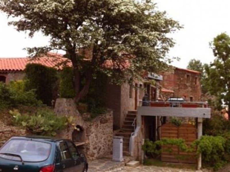 Sale house / villa St marsal 136500€ - Picture 3
