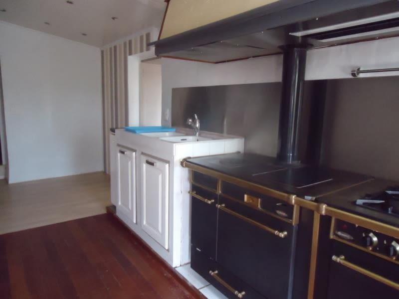 Sale house / villa St marsal 136500€ - Picture 9