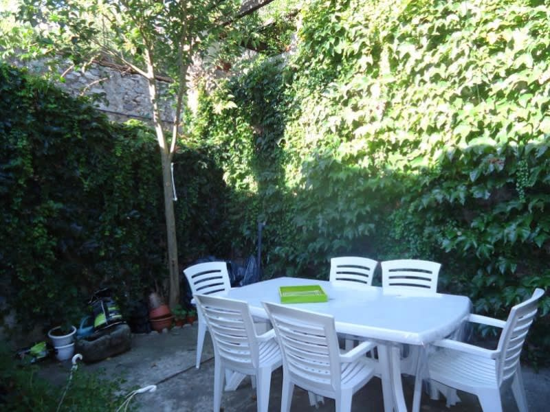 Verkauf haus Arles sur tech 147000€ - Fotografie 1