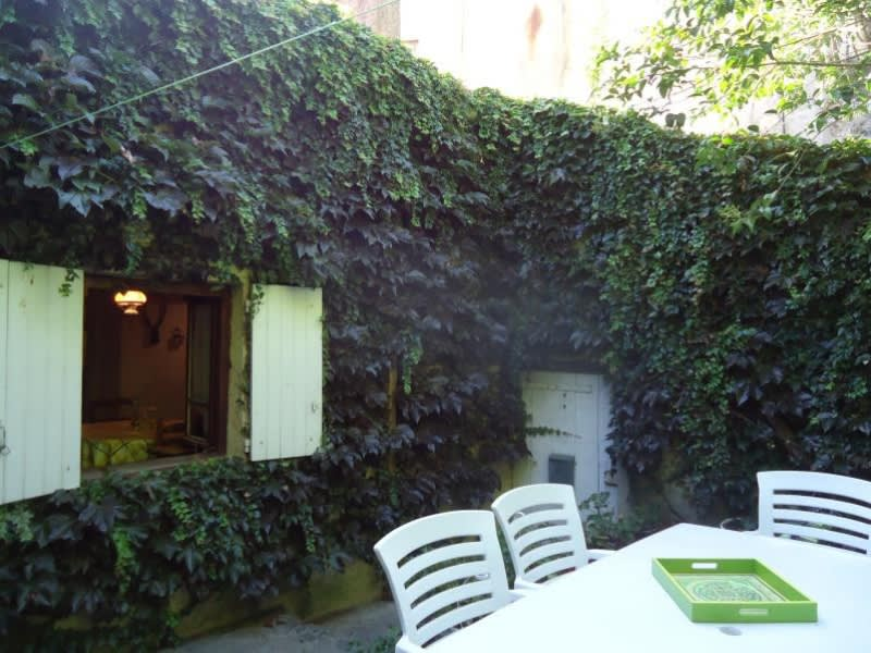 Verkauf haus Arles sur tech 147000€ - Fotografie 2