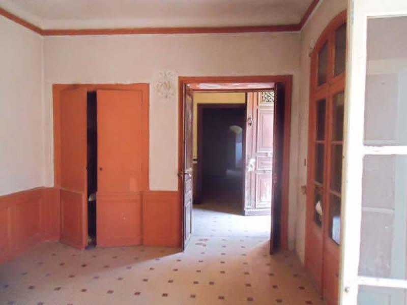 Sale house / villa Arles sur tech 155000€ - Picture 2