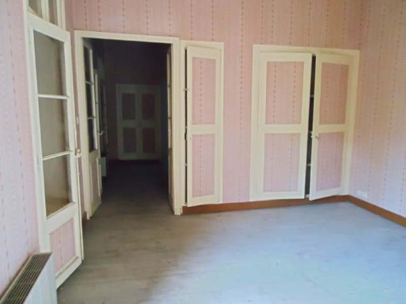 Sale house / villa Arles sur tech 155000€ - Picture 3