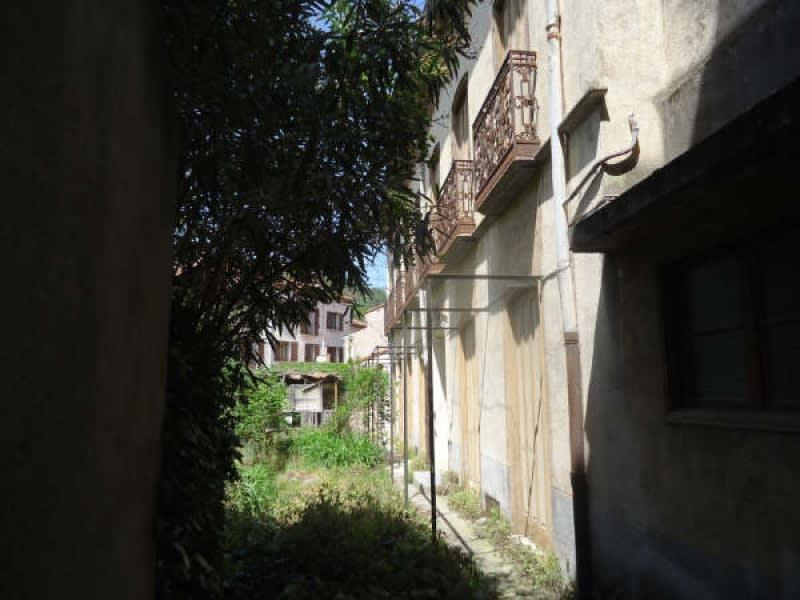 Sale house / villa Arles sur tech 155000€ - Picture 4