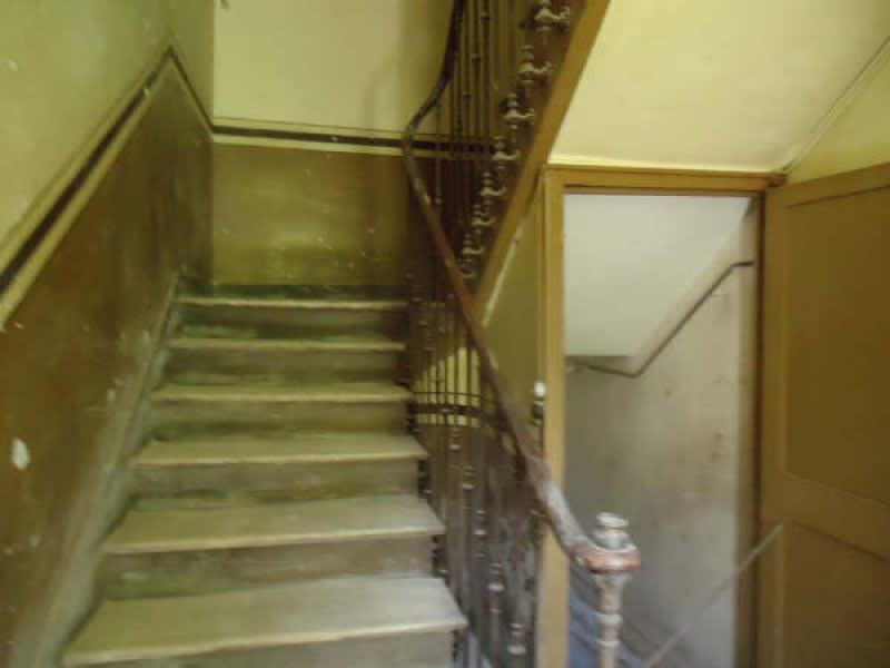 Sale house / villa Arles sur tech 155000€ - Picture 5