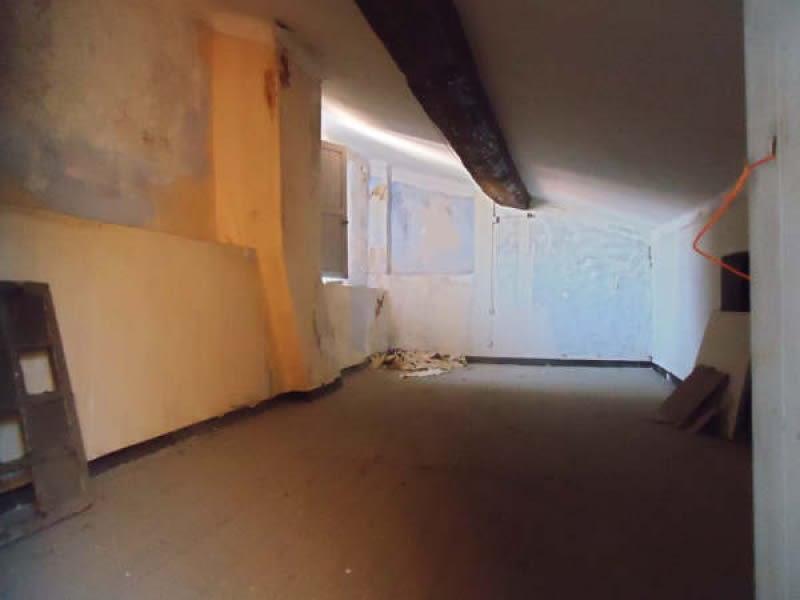 Sale house / villa Arles sur tech 155000€ - Picture 7
