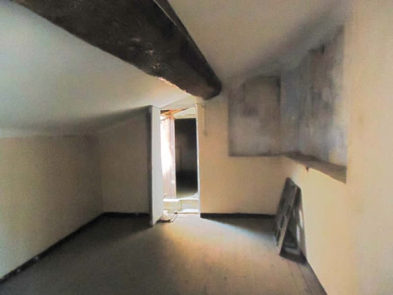 Sale house / villa Arles sur tech 155000€ - Picture 8