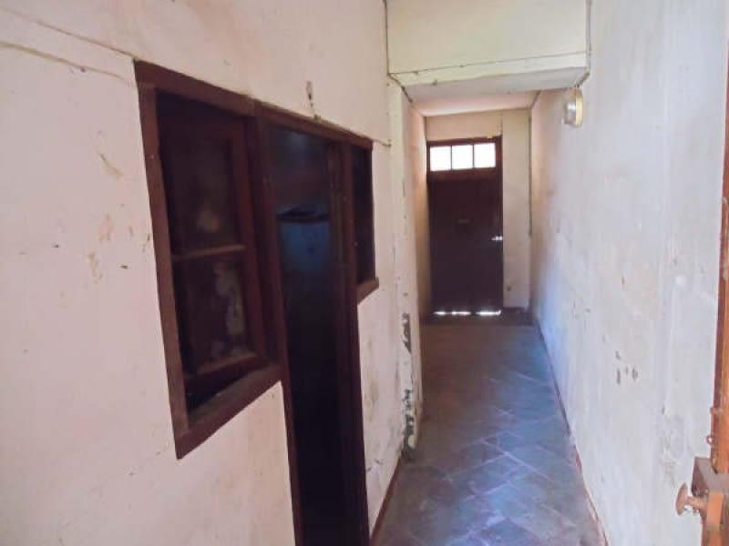 Sale house / villa Arles sur tech 155000€ - Picture 10