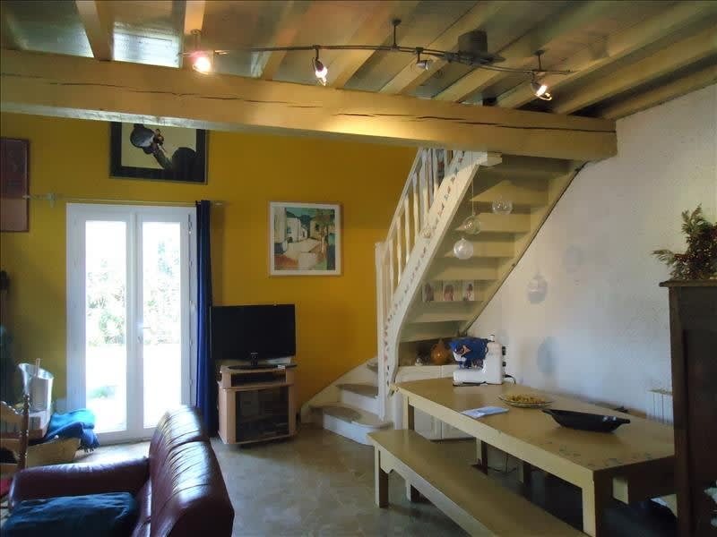 Sale house / villa Ceret 327000€ - Picture 4